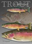 Trout_cutthroat